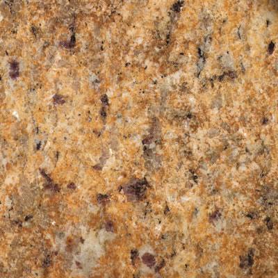 M rmoles victorio mart nez ag ndez for Granito importacion