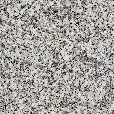 Granito nacional colores elegant con los granitos blancos for Granito blanco antico