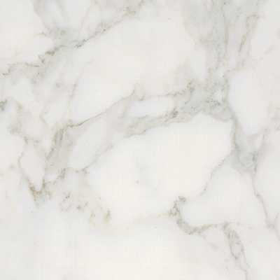 M rmoles victorio mart nez ag ndez for Laminas de marmol y granito